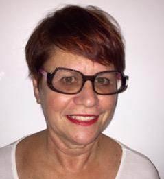 Faye Brenner