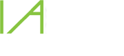 IATDG TourConnect 2021 – IATDG